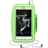 Jual Yika Outdoor Kebugaran Olahraga Menjalankan Mobile Lengan Dengan Lengan Lengan Pocket Tas Musik Tas Telepon Ukuran 4 7 Intl Murah Di Tiongkok
