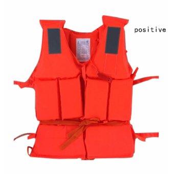 Pencarian Termurah Yika Kualitas Lebih Tebal Jaket Keselamatan Dewasa 200D  Marine Work Outdoor Drift Renang Jaket Keselamatan harga penawaran - Hanya  Rp79. ... 9872572071