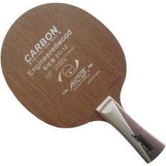 Jual Beli Yinhe Ec 12 Raket Tenis Meja Blade Shakehand Fl Baru Tiongkok