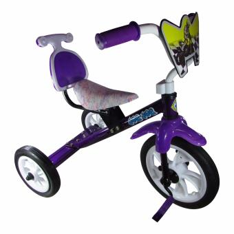 Sepeda Terbaru | Lazada.co.id