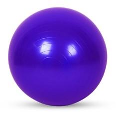 Spesifikasi Yoga Bola Latihan Anti Slip Kursi Bola Anti Burst Balance Ball Ekstra Tebal Bola Persalinan Dengan Pompa Warna Ungu Spesifikasi 45 Cm 【400 Grams】 Anak Anak Direkomendasikan Intl Lengkap