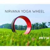 Beli Yoga Nirvana Wheel Online North Sumatra