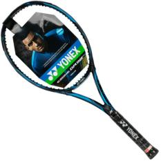 Yonex EZONE DR 98 Blue - 310 Gram Raket Tenis - Ori Japan