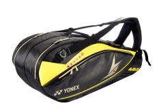 YONEX TAS BADMINTON - SBGK02LDZ22Z - BLACK