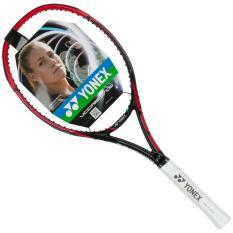 yonex VCORE SV 100 Lite - 280 gram raket tenis - ORI JAPAN