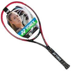 Yonex VCORE SV 98 305 gram racket tennis - ORI JAPAN