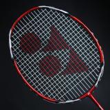Harga Yonex Voltric 7 Neo Raket Badminton Red Black Unstrung Yonex