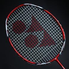 Perbandingan Harga Yonex Voltric 7 Neo Raket Badminton Red Black Unstrung Yonex Di Indonesia