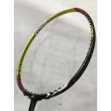 Review Toko Yonex Voltric Ld Force 21 28 Lbs High Quality Jp Spec With Free Line Nbg95 Intl