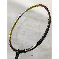 Toko Yonex Voltric Ld Force 21 28 Lbs High Quality Jp Spec With Free Line Nbg95 Intl Terdekat