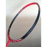 Beli Yonex Voltric Z Force Ii Ld Red 21 28 Lbs High Quality Jp Spec Online