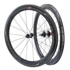Spesifikasi Zipp Wheelset 303Cc V3 700 2016 Baru