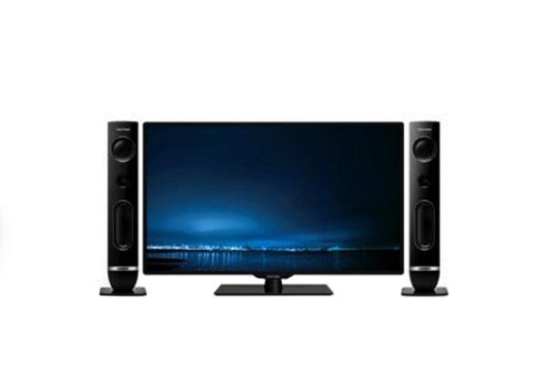 TV LED 40 POLYTRON PLD40TV853
