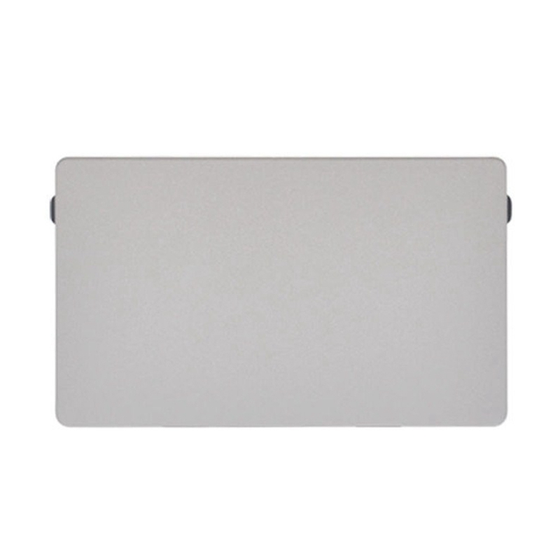 2011 2012 Year A1370 Touchpad for Apple Macbook Air 11inch A1370 Trackpad Mouse MC505 MC969