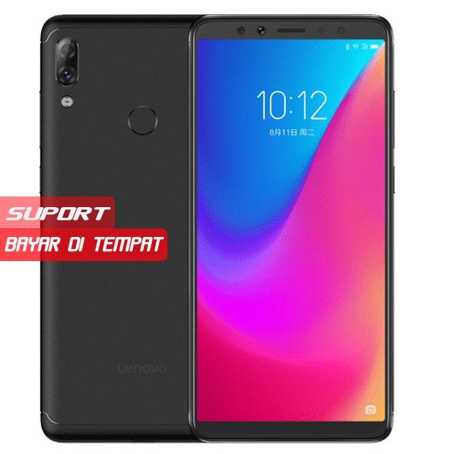 Jual Handphone Smartphone Lenovo Lazada Co Id