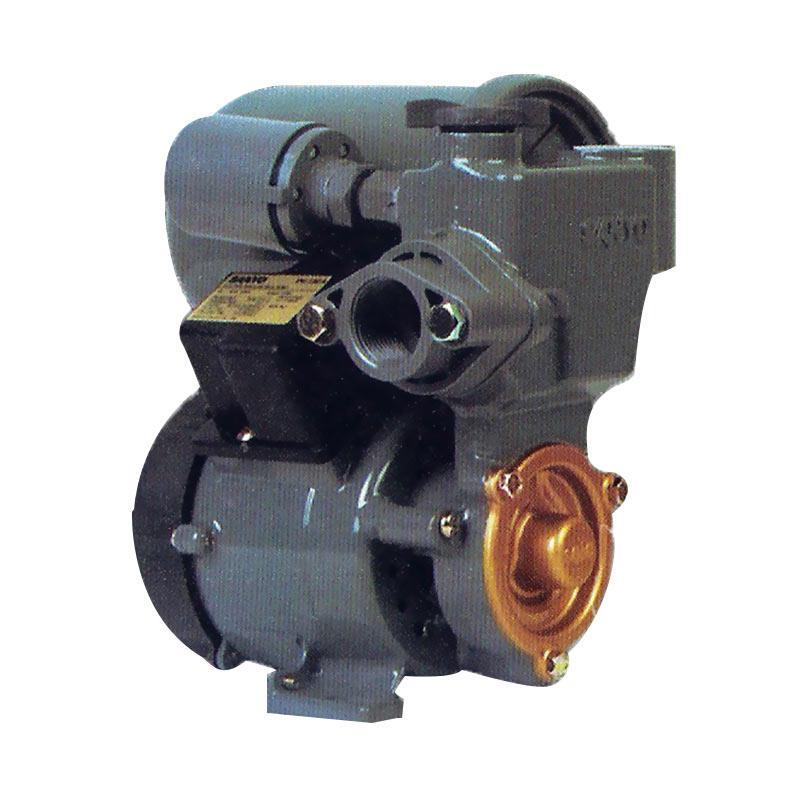 Sanyo Pompa Sumur Dangkal [200 Watt/PH 236/AC otomatis]