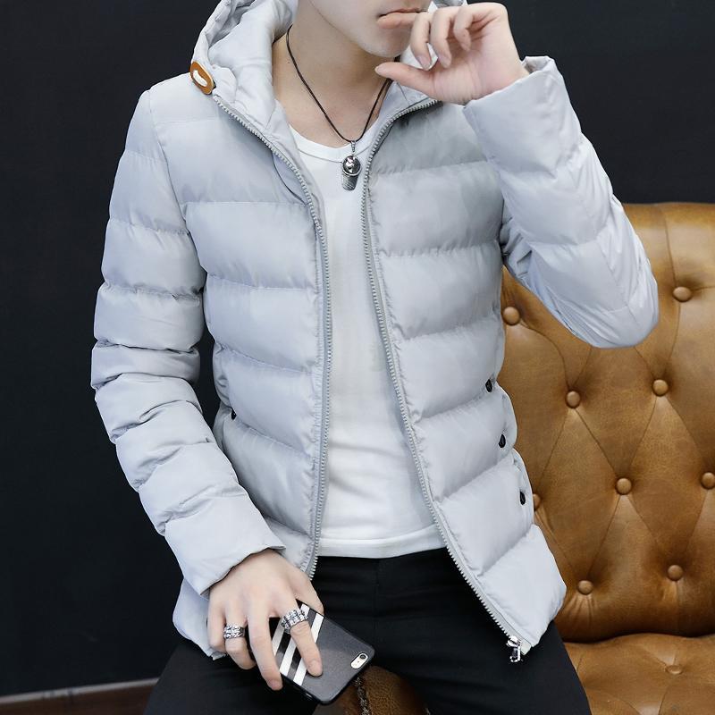 db02d56b6c0 Winter Jackets for Men for sale - Winter Coats for Men online brands ...