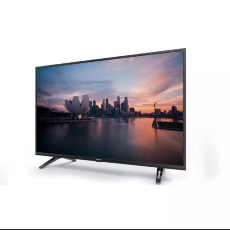 TV LED Paanasonic
