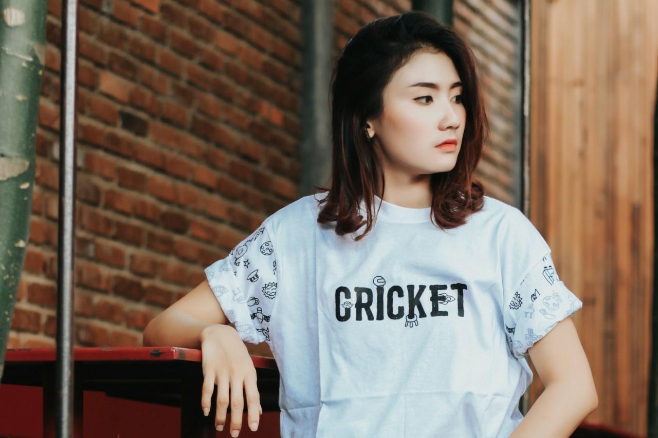kfh_Kaos Distro Cricket