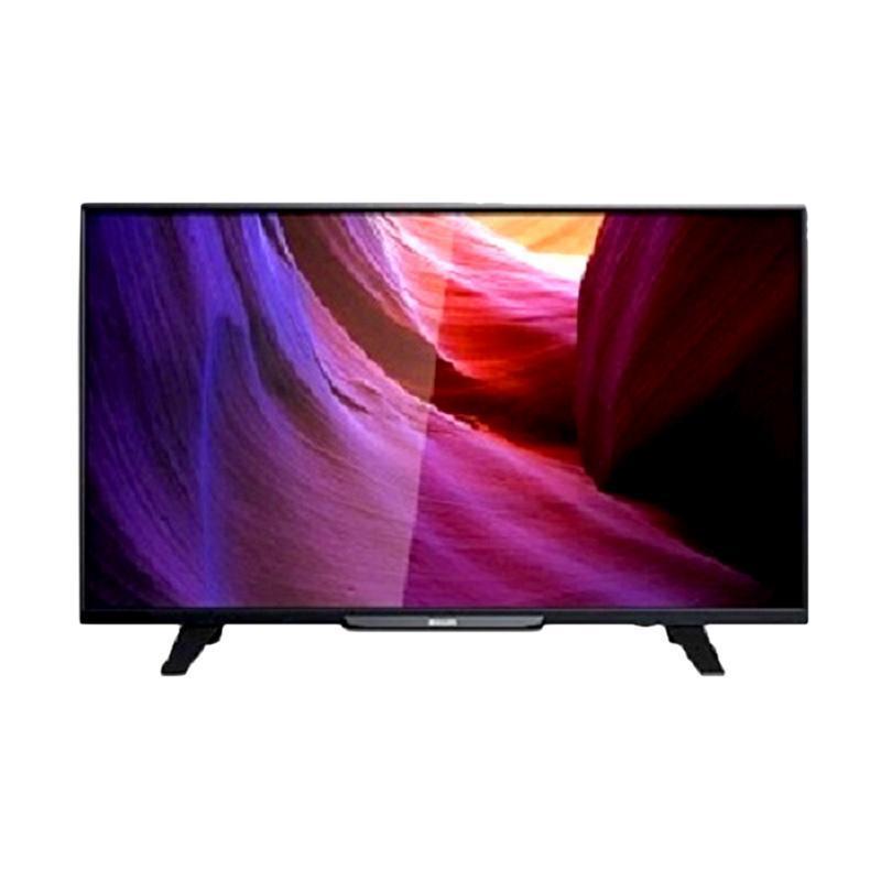 Philips 40PFA4160S98 Full HD TV LED [40 Inch]