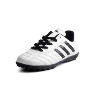 Giày Bóng Đá Bị Hỏng Bé Trai 2021 Mới Thoáng Khí Trẻ Em Học Sinh Chống Trượt Giày Màu Xanh Lá Cây Đào Tạo Giày Thể Thao Ngoài Trời thumbnail