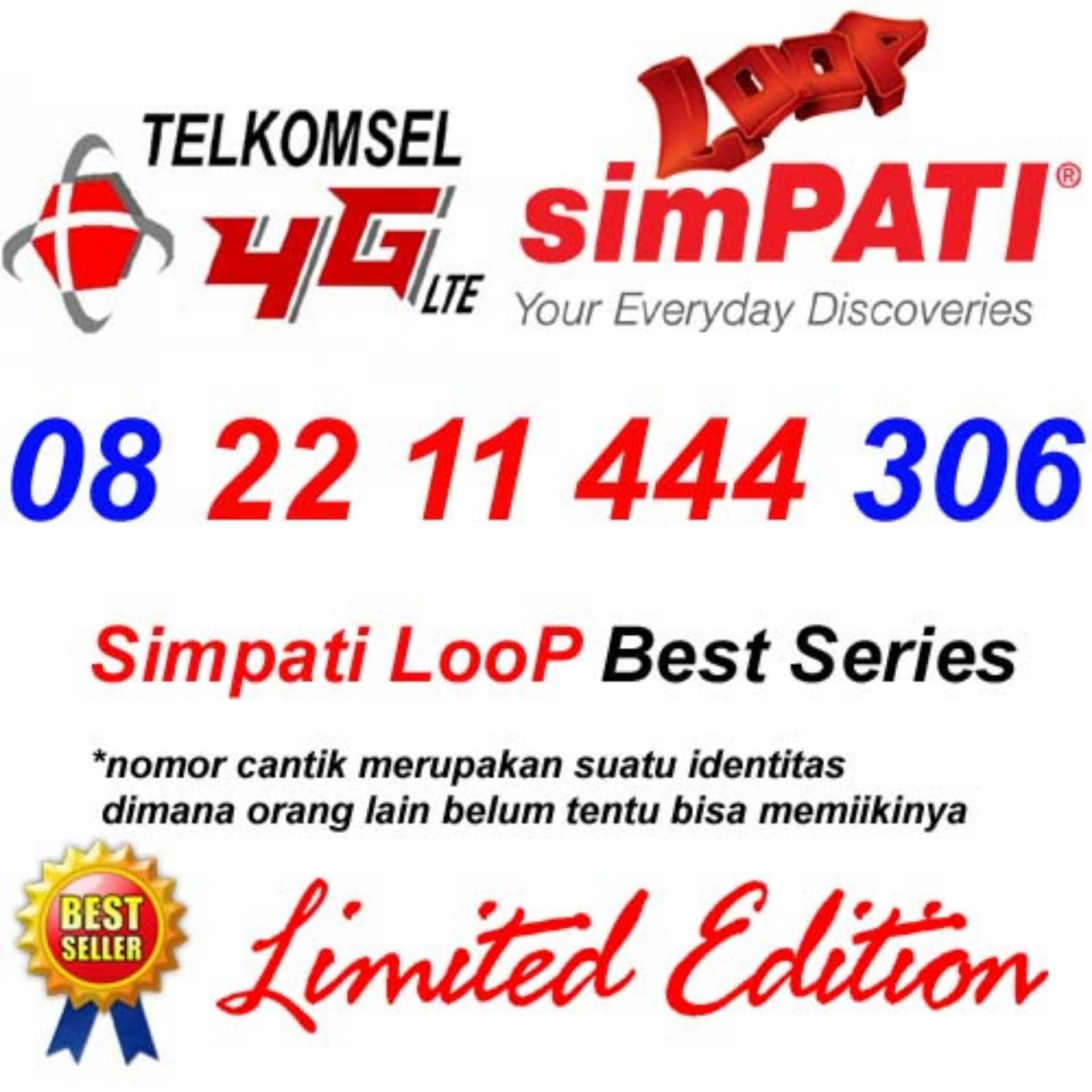 Jual Kartu Prabayar Telkomsel Lazada Co Id