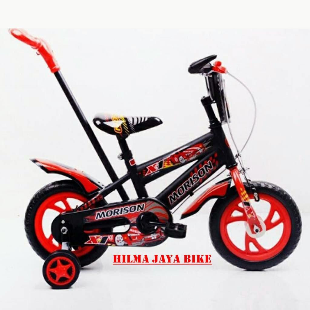 Sepeda Anak Laki Laki Umur 3 Tahun - Tentang Tahun