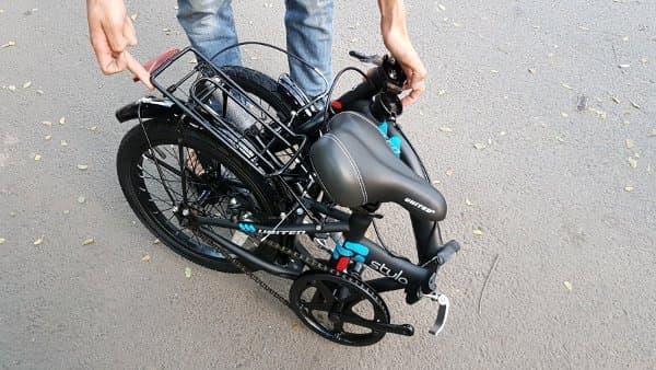Jual Sepeda Online Terbaru   lazada.co.id