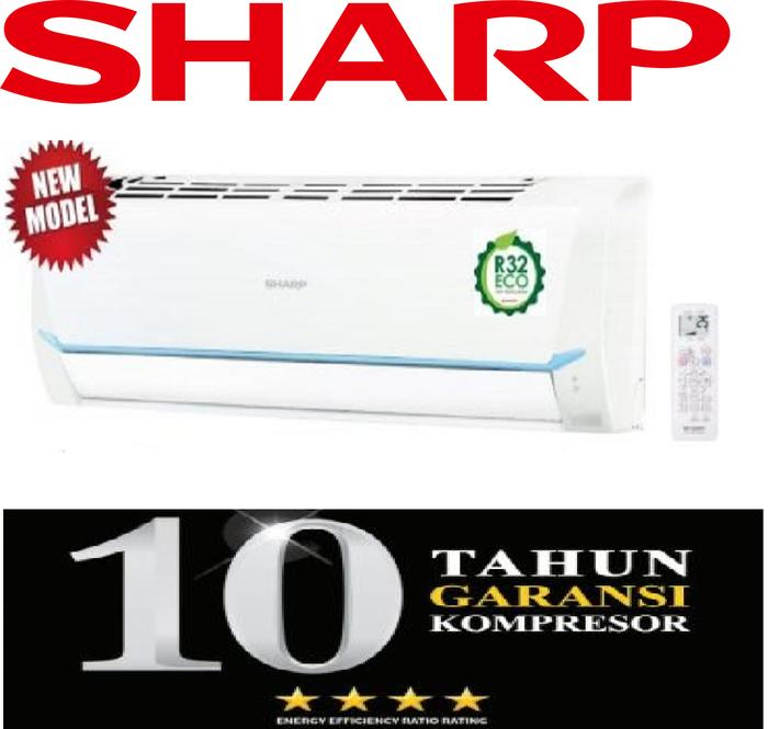 Ac Sharp AH 9 Say thailand split