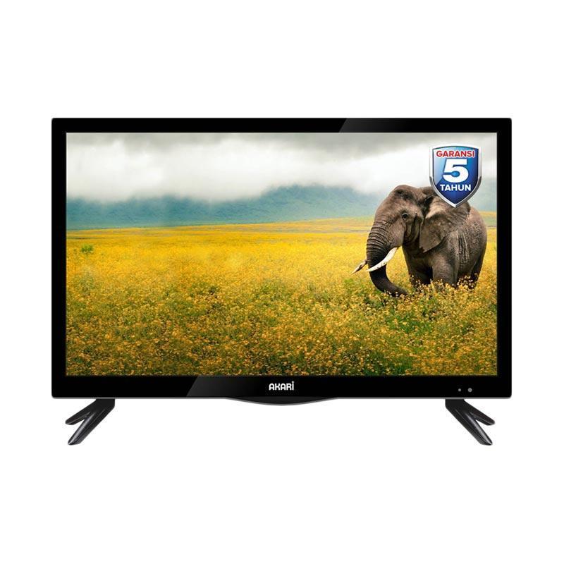 Akari LE-29V89 LED TV [29 Inch]