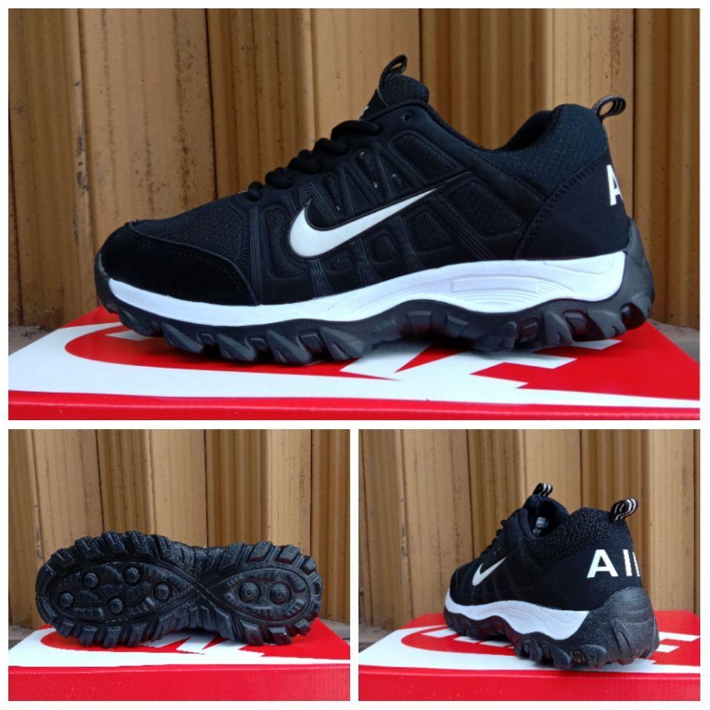 Sepatu Cowok Nike_Trecking Outdoor, Sneakers kets Pelajar/Model terbaru ber-Kwalitas Tinggi,Vietnam Sepatu Lifestyle Trendy,Murah Harga Grosir,sepatu JordanCR270 Plyknit Zoom/ Sepatu santai Ringan bernafas Tidak licin,Nyaman buat di pakai Jalan-Jalan
