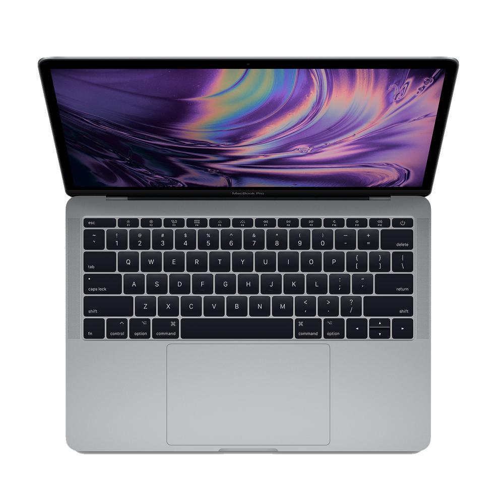 Apple Macbook Pro MPXT2 / MPXU2 - Intel Core i5 - 8GB Ram - 256GB SSD - 13.3