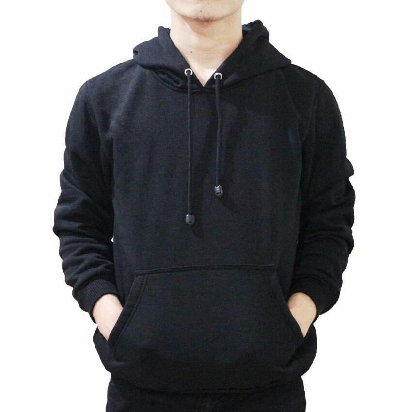 Hasil gambar untuk jaket hoodie pria keren