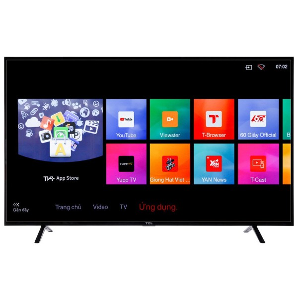 TCL LED L32S6800 SMART TV TCL 32S6800 ANDROID TV