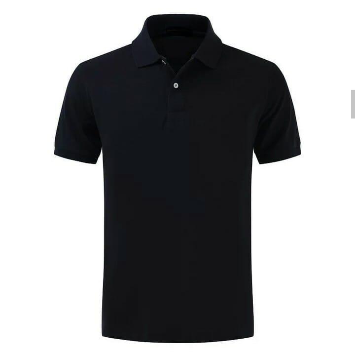 103+ Desain Baju Polos Depan Belakang Lengan Panjang Terbaru