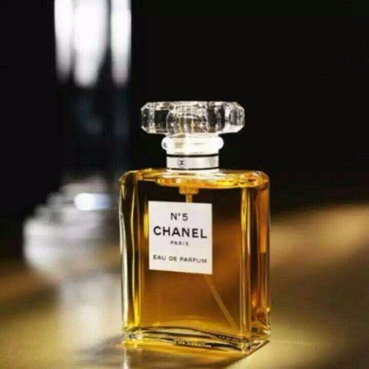 Parfum terbaru Indonesia C5 - Singapore Parfum