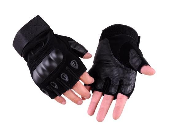 Oakley Sarung Tangan Oakley Glove By Bubuu 889.