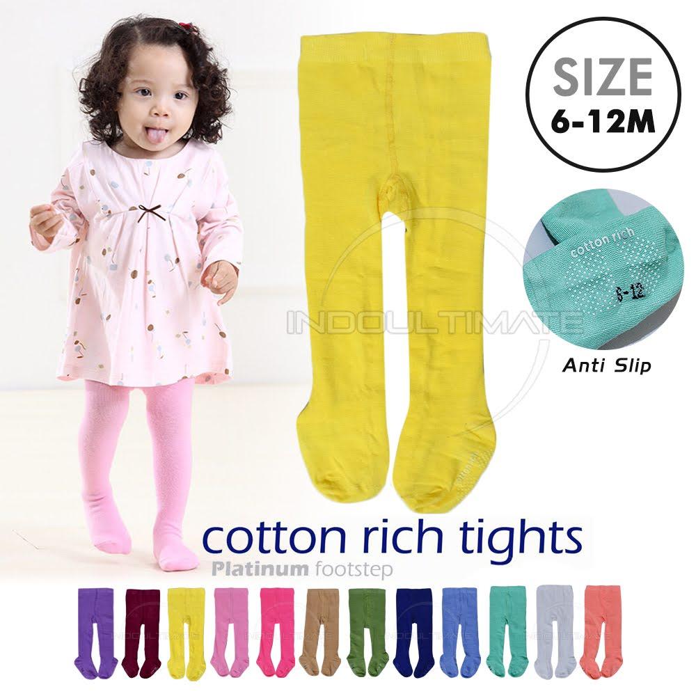 Indo Baby Bisa Cod Celana Panjang Bayi Newborn 0 12 Bulan Celana Legging Bayi Polos Kaki Tutup Bawahan Baju Bayi Celana Tidur Bayi Perlengkapan Bayi Clb 6001 Lazada Indonesia