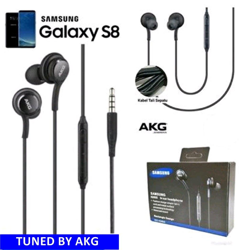 Headset / Handsfree / Earphone SuperBass Model EO-IG955 Compatible for Samsung Galaxy Jack 3.5