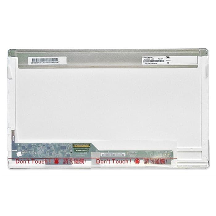 Lcd Led 14.0 Lenovo Ideapad G400 G460 G470 G450 G480 G475 G485 E450