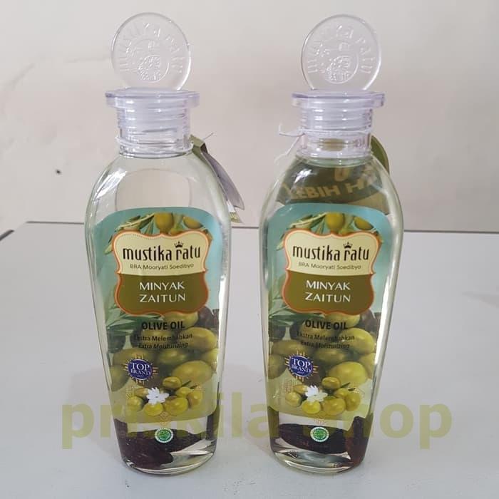 Minyak Zaitun Asli 100 Mustika Ratu Minyak Zaitun Minyak Zaitun Extra Virgin Olive Oil Minyak Zaitun Untuk Rambut Minyak Zaitun Untuk Wajah Perawatan Kulit Wajah Dan Tubuh