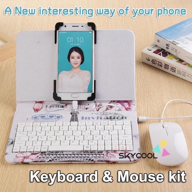 Jual Keyboard Tablet Online Terbaru Lazada Co Id
