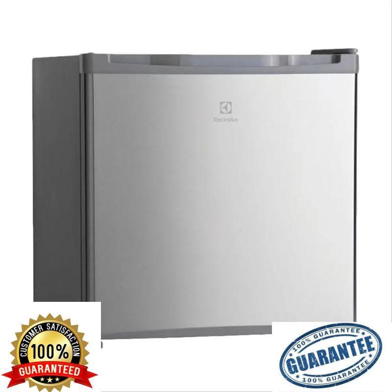 best seller Promo Electrolux Eum0500Sb-Rid Lemari Es Kulkas Portable Murah murah