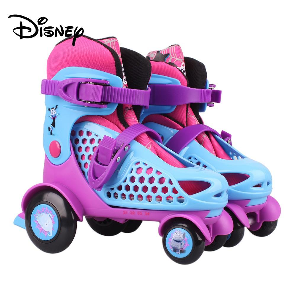 Jual Sepatu Roda (Inline   Roller Skate)  0581751343