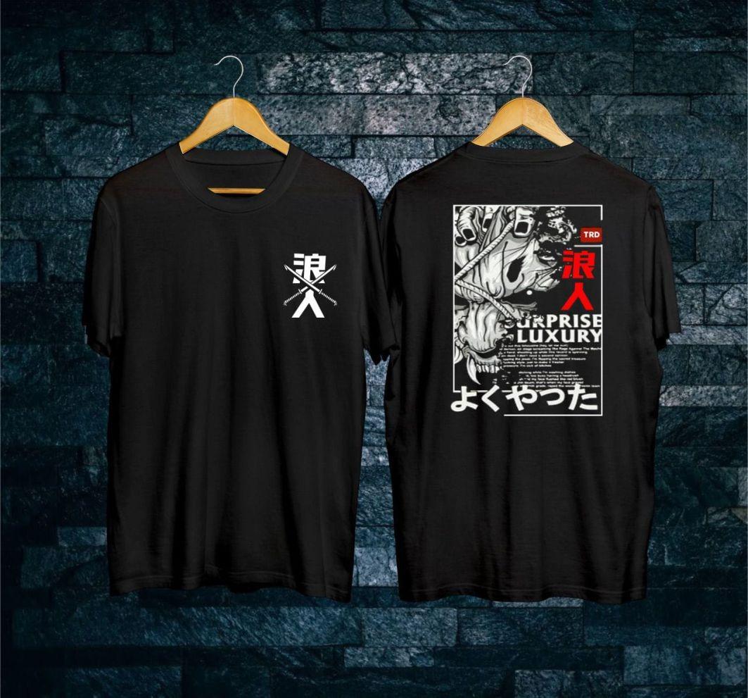 Baju Distro Original - Harga Terbaru April 2021 - 12 Trik Keren Biar Menang Banyak!