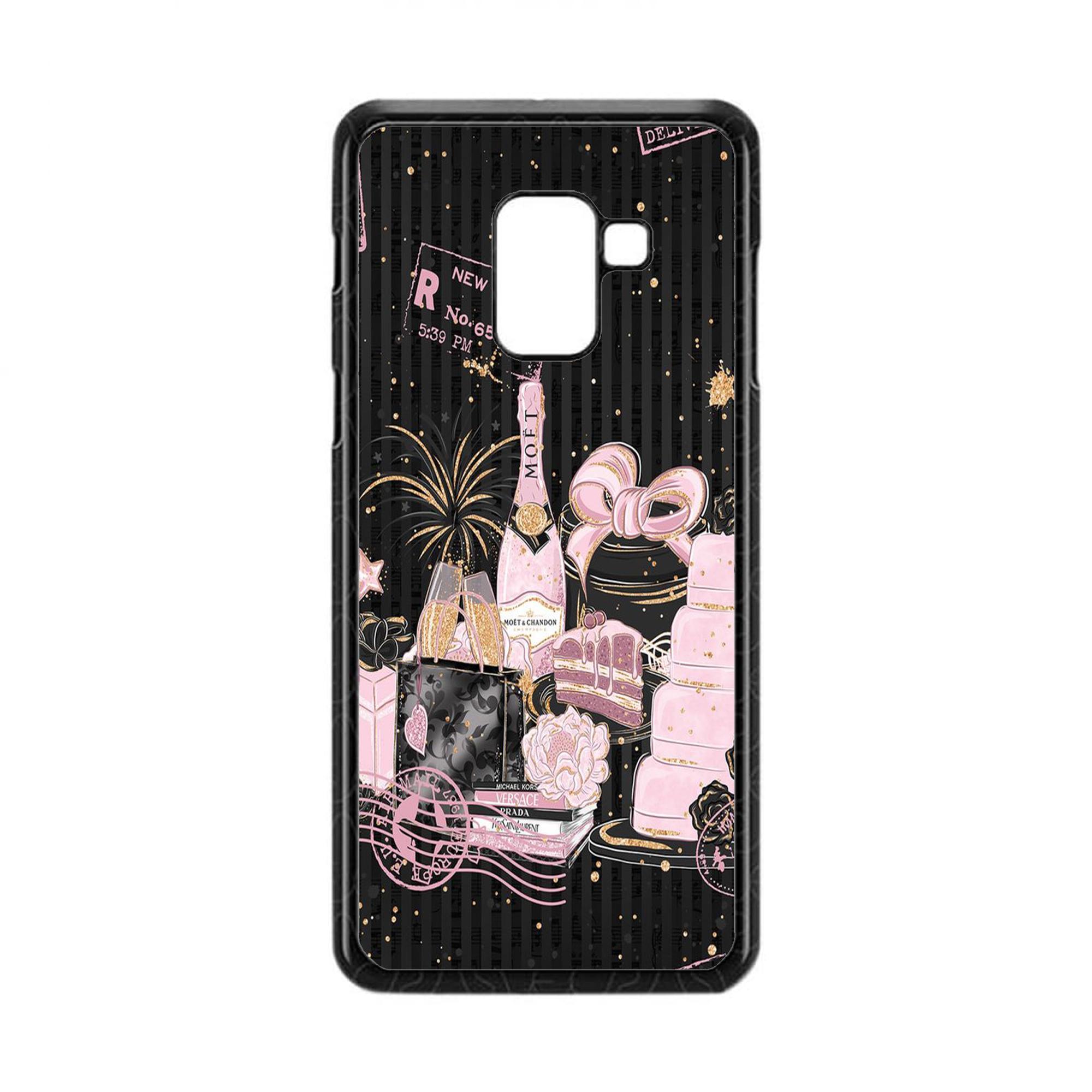 Rajamurah fashion printing case Samsung Galaxy J6 Plus - 10