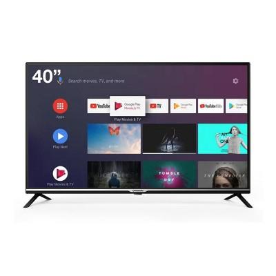 Changhong LED40H4 Android Smart TV LED