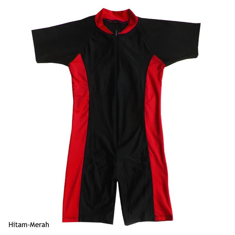 Jual Baju Olahraga Anak Laki-Laki | Lazada.co.id