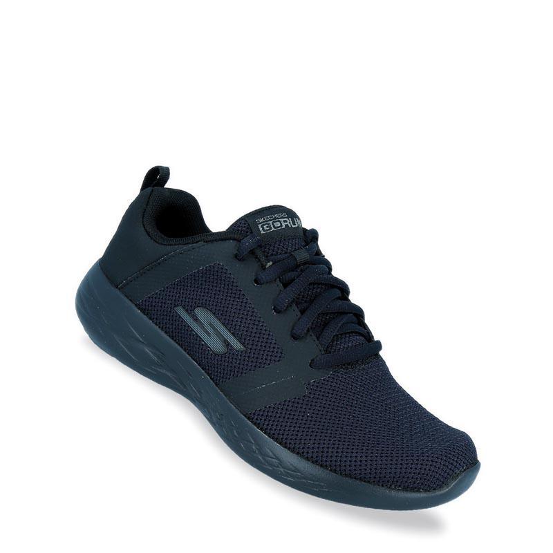 Sepatu Running Skechers Studio Burst Virtual Reality 23377 Bksl ... 0b35fb0714