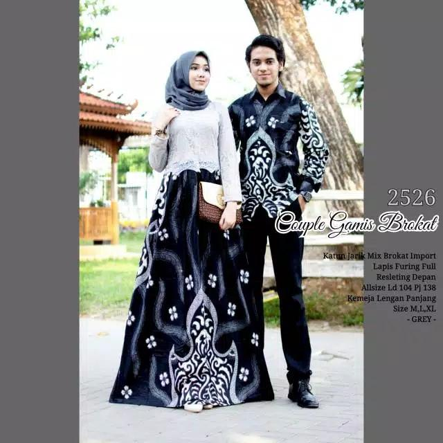 Termurah - batik couple couple batik baju muslim wanita terbaru 2019 batik  murah batik sarimbit baju batik modern batik kondangan batik keluarga batik  ... 7027e255b8